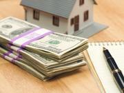 Кредит без поручителей и справок