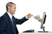 Позика з поганою позичальною історією з Kредит Iнвест