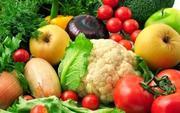 Куплю  овочі та фрукти