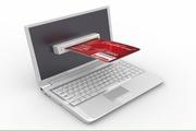 Выдаем кредиты на учебу от Кредит Инвест