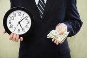 Онлайн кредит на любые цели от Кредит Инвест